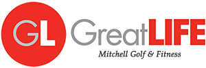 GreatLIFE Golf & Fitness –